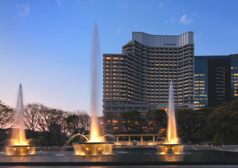 hotel-reviews-palace-hotel-tokyo-adelto-09