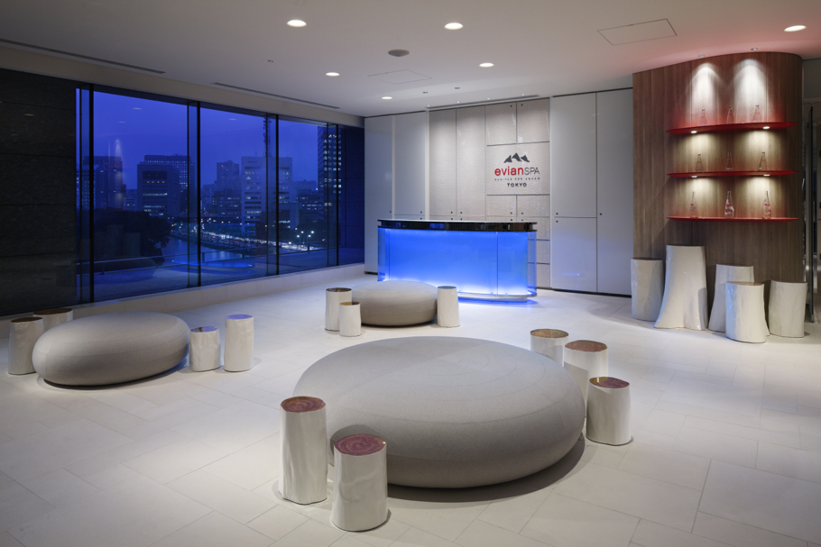 hotel-reviews-palace-hotel-tokyo-adelto-11