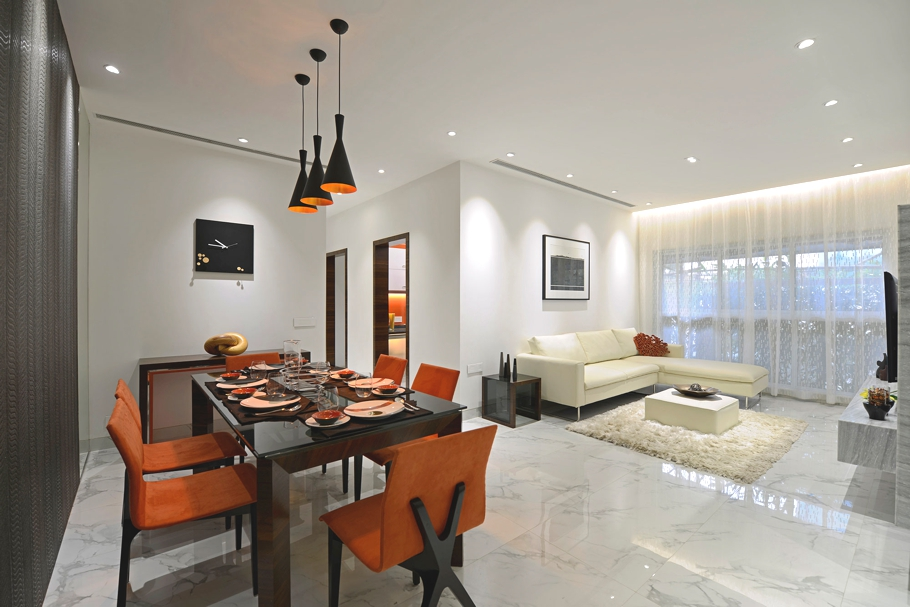 luxury-homes-mumbai-adelto-00