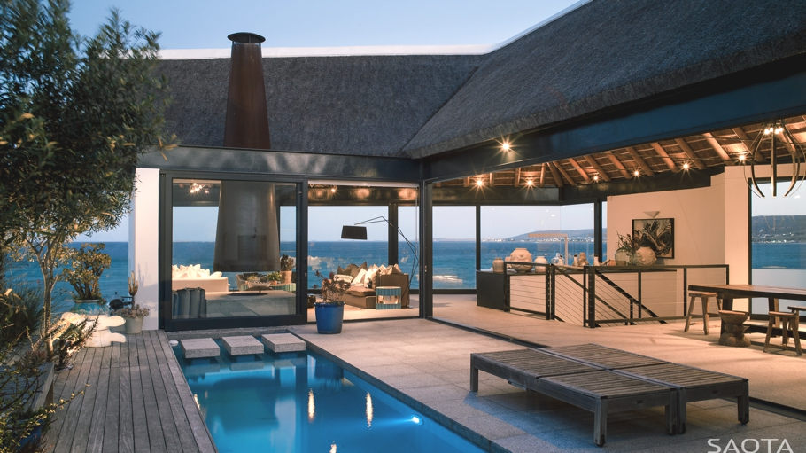 luxury-homes-south-africa-adelto-03