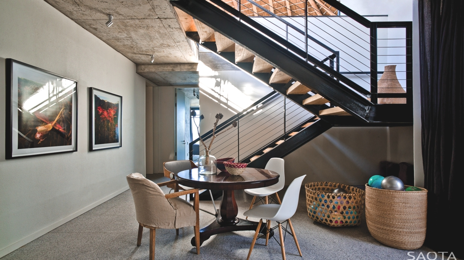 luxury-homes-south-africa-adelto-04