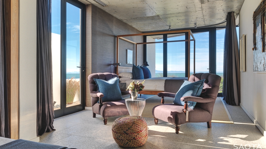 luxury-homes-south-africa-adelto-05