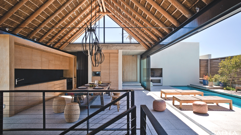 luxury-homes-south-africa-adelto-06