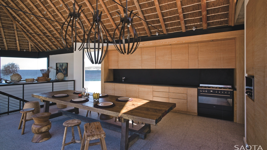 luxury-homes-south-africa-adelto-07