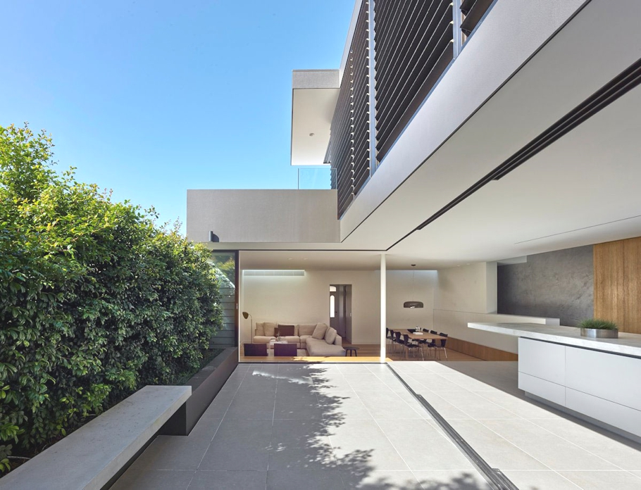 luxury-homes-sydney-adelto-00