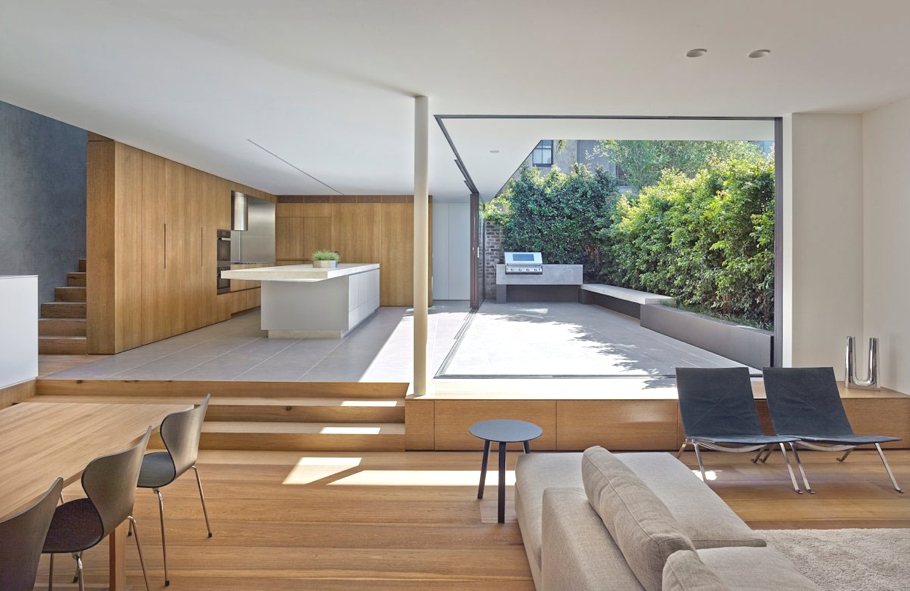 luxury-homes-sydney-adelto-01