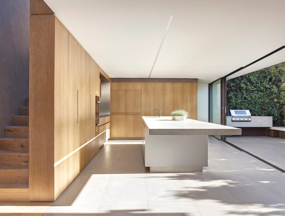 luxury-homes-sydney-adelto-03