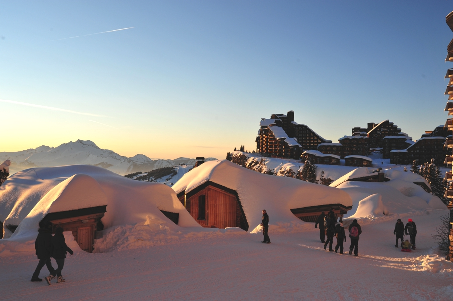 luxury-hotel-avoriaz-france-adelto-04