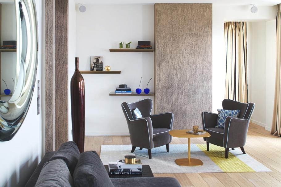 luxury-interior-design-apartment-madrid-spain-adelto-06