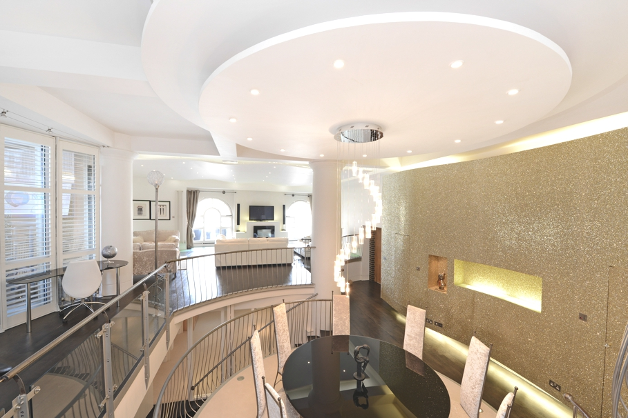 luxury-london-homes-05-adelto
