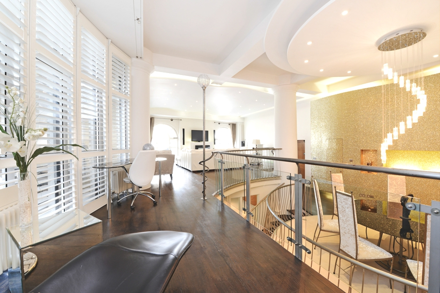luxury-london-homes-06-adelto