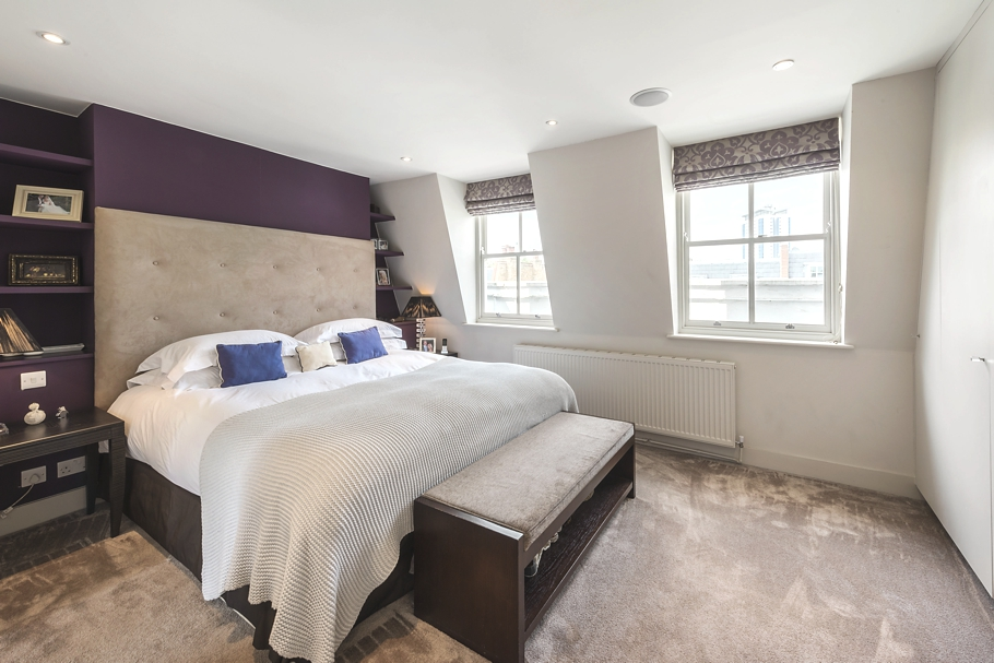 luxury-london-homes-adelto-0002