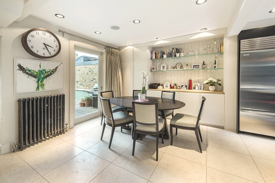 luxury-london-homes-adelto-0004