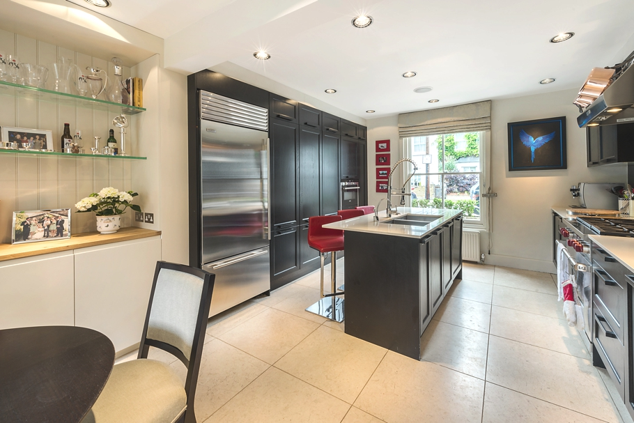 luxury-london-homes-adelto-0005