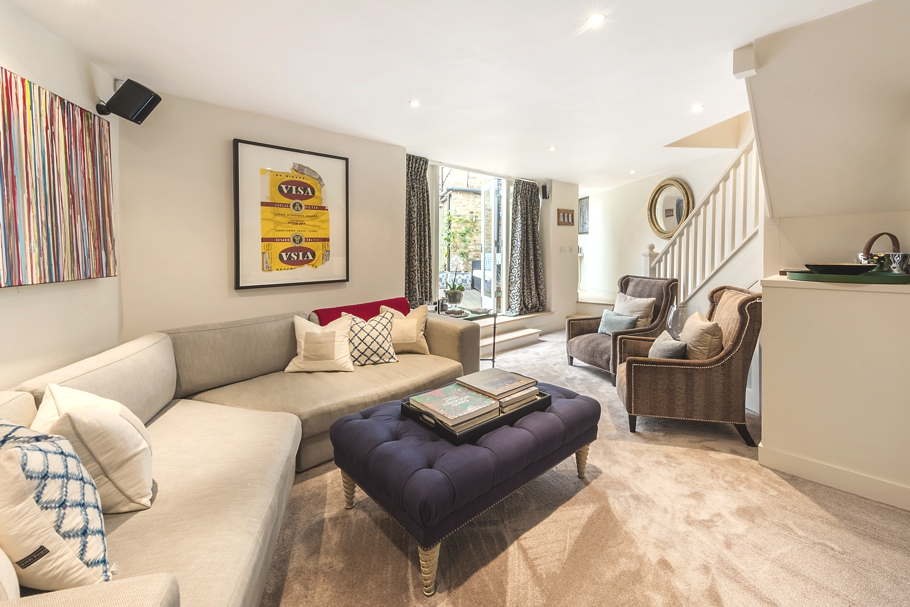 luxury-london-homes-adelto-0007
