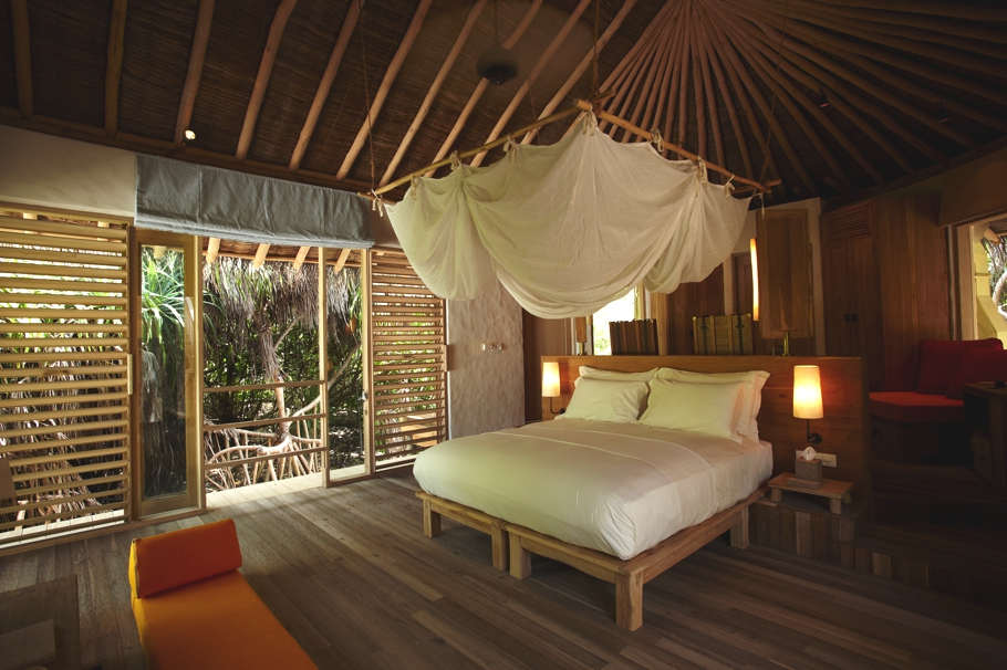 luxury-resort-six-senses-laamu-maldives-adelto-00