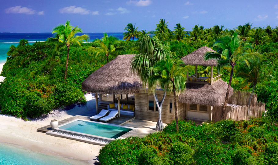 luxury-resort-six-senses-laamu-maldives-adelto-01