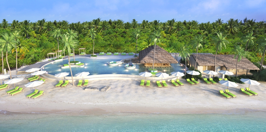 luxury-resort-six-senses-laamu-maldives-adelto-04