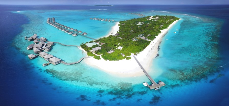 luxury-resort-six-senses-laamu-maldives-adelto-06