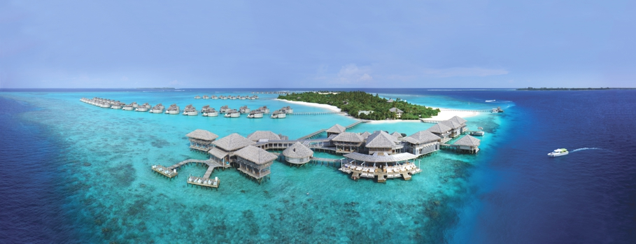 luxury-resort-six-senses-laamu-maldives-adelto-07