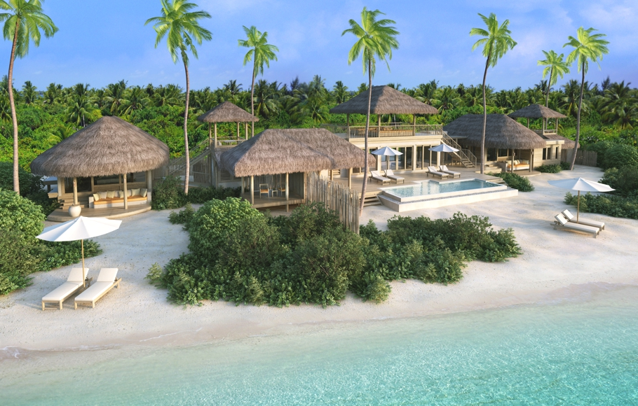 luxury-resort-six-senses-laamu-maldives-adelto-08