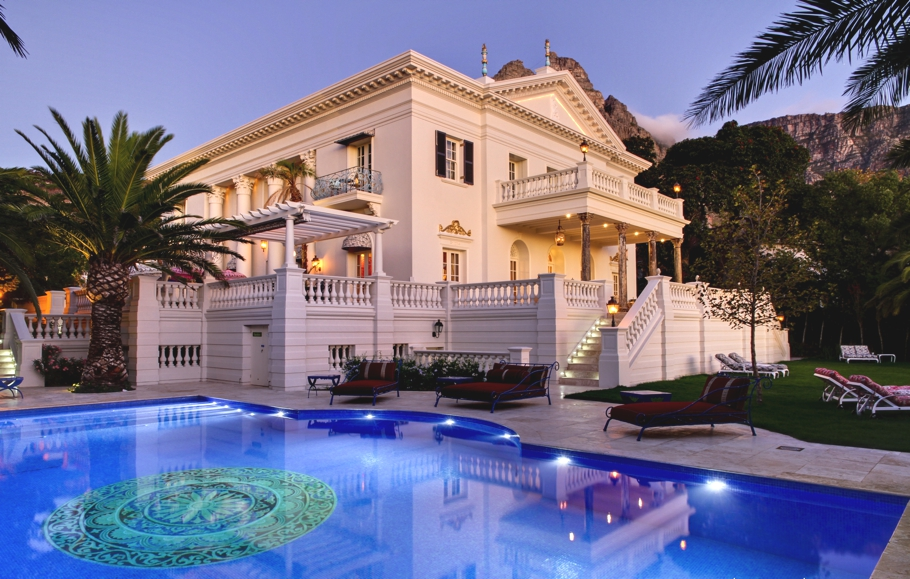 luxury-south-africa-property-adelto-09
