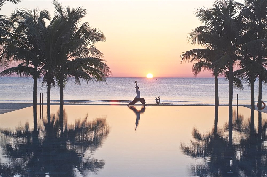luxury-yoga-holiday-vietnam-adelto-09
