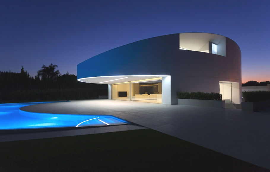 minimalist-house-design-valencia-spain-00