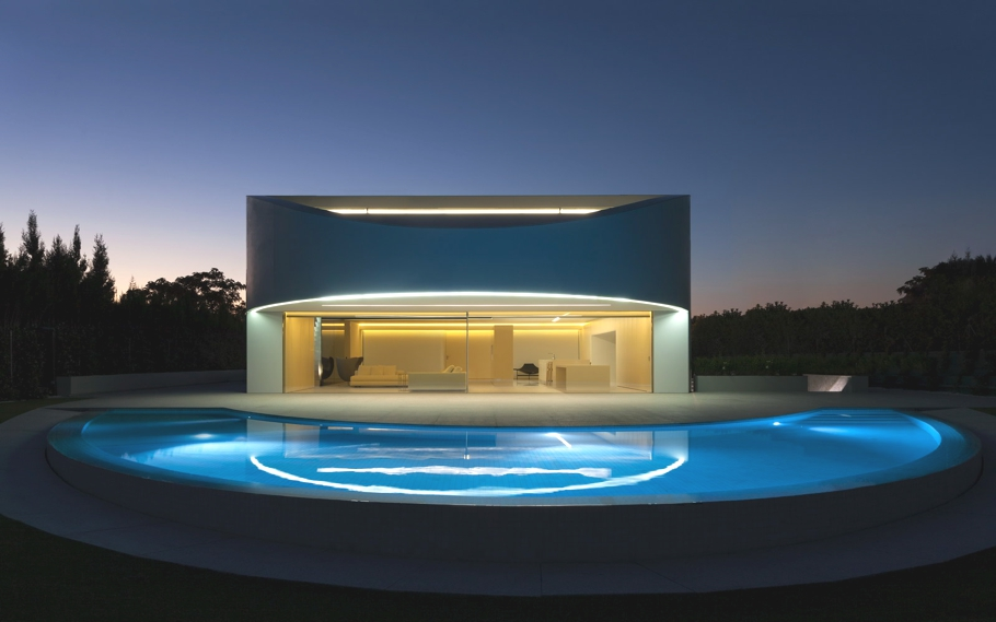 minimalist-house-design-valencia-spain-01