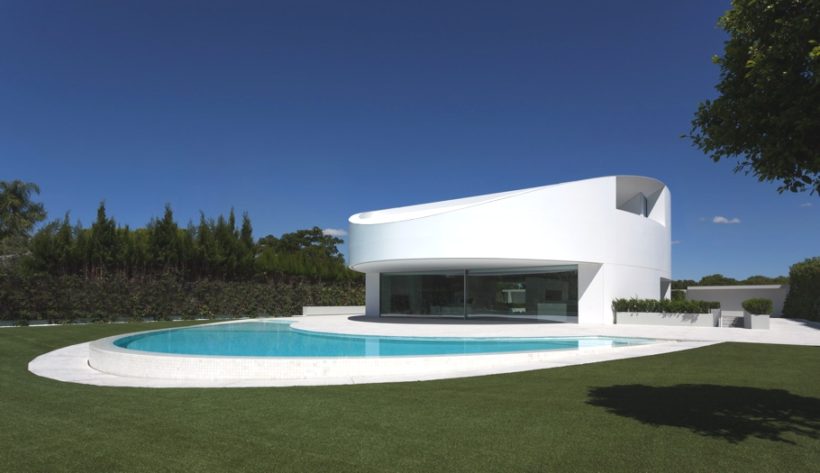 minimalist-house-design-valencia-spain-02