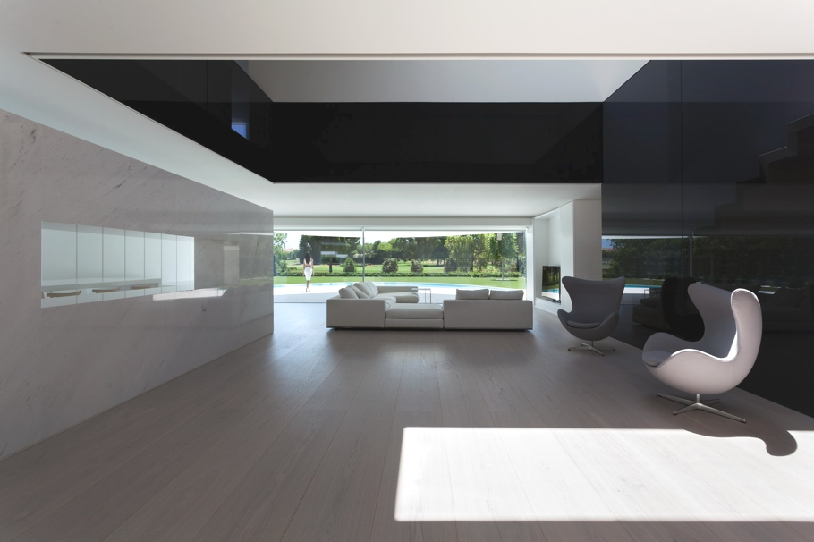 minimalist-house-design-valencia-spain-05