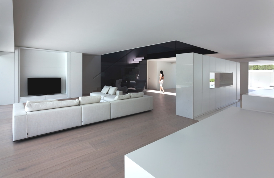 minimalist-house-design-valencia-spain-06