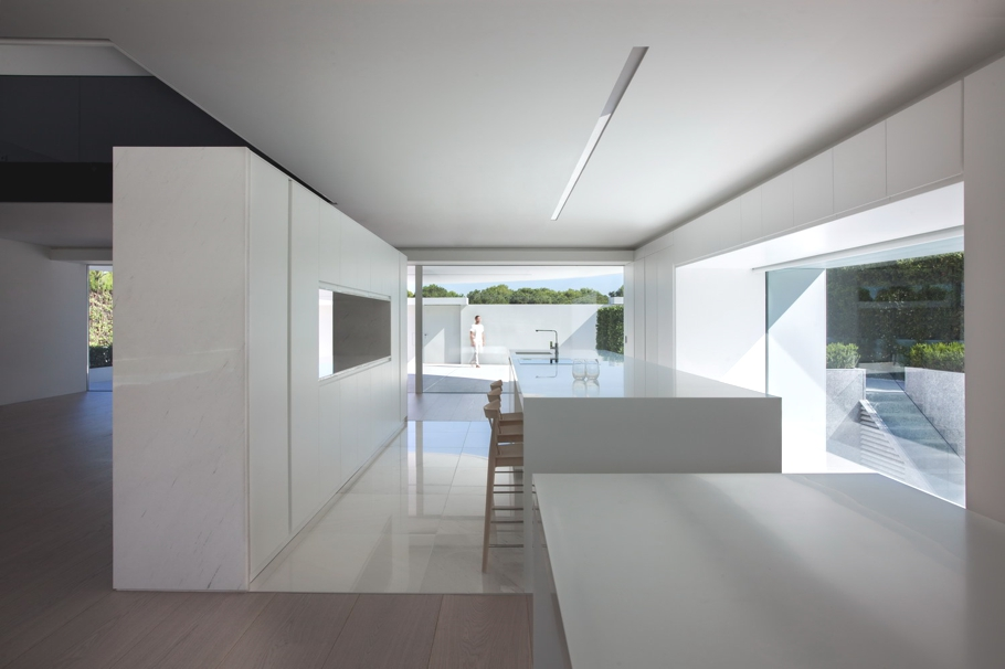 minimalist-house-design-valencia-spain-07