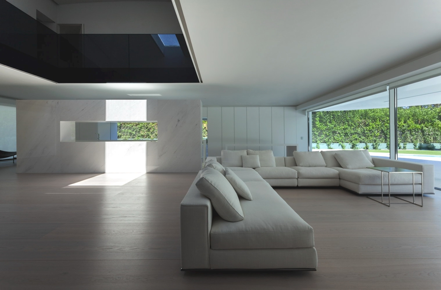 minimalist-house-design-valencia-spain-08