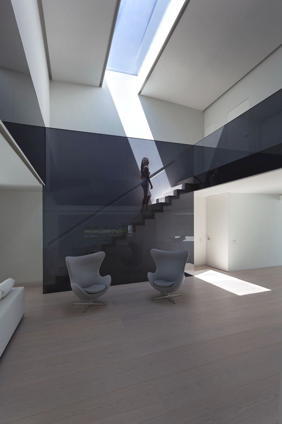 minimalist-house-design-valencia-spain-09