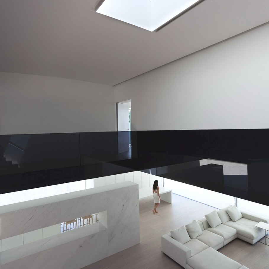 minimalist-house-design-valencia-spain-10
