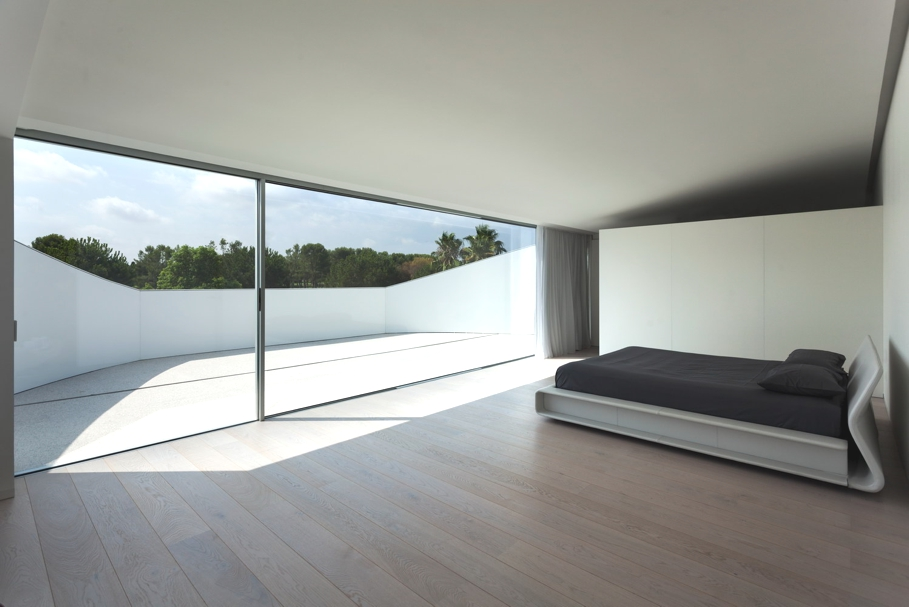 minimalist-house-design-valencia-spain-11