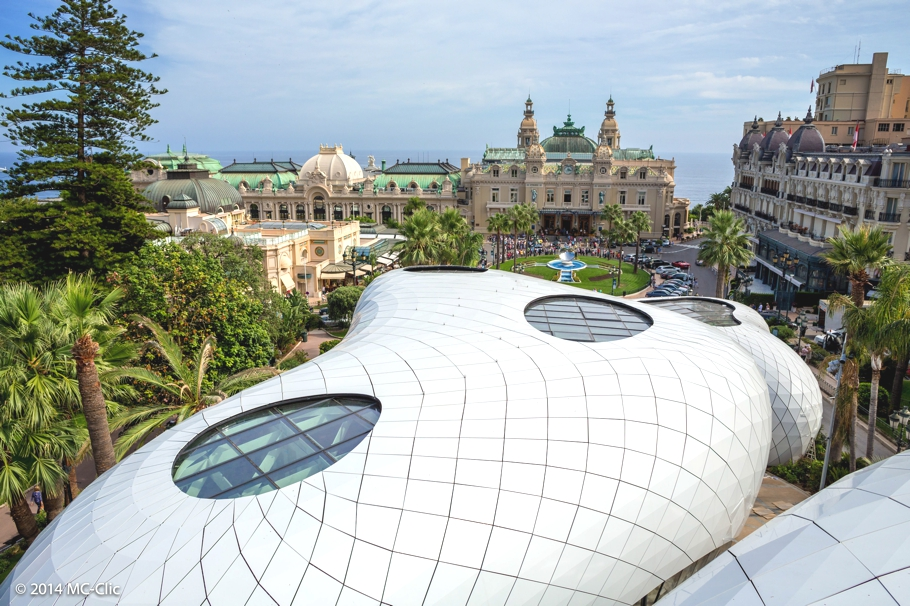 pavillions-monte-carlo-officially-opens-adelto-00