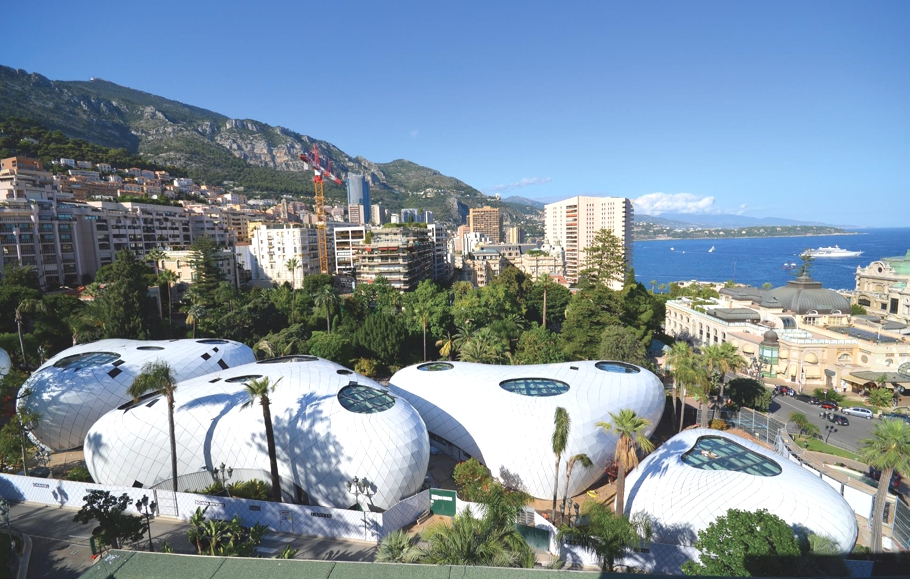 pavillions-monte-carlo-officially-opens-adelto-01