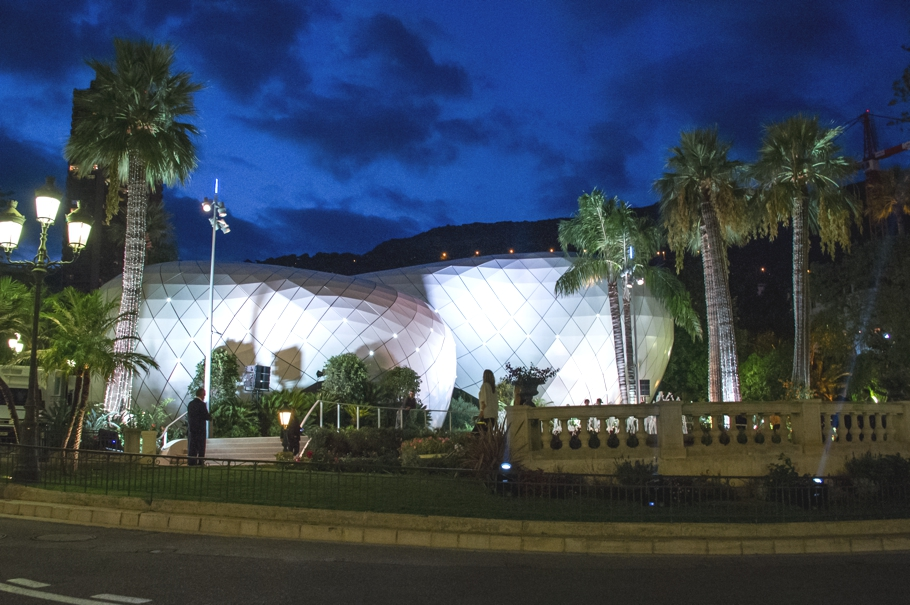 pavillions-monte-carlo-officially-opens-adelto-03