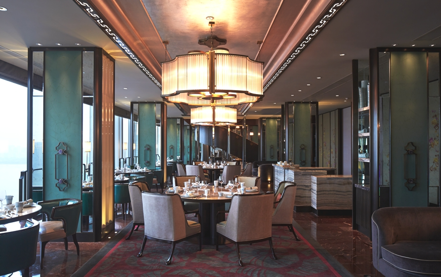 restaurant-designs-azure-qiantang-china-adelto-05