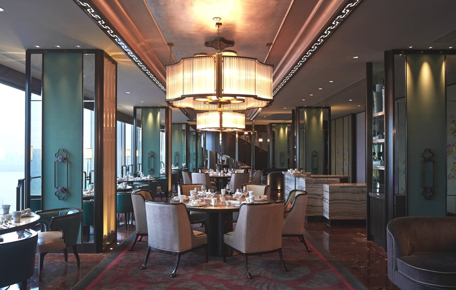 restaurant-designs-azure-qiantang-china-adelto-09