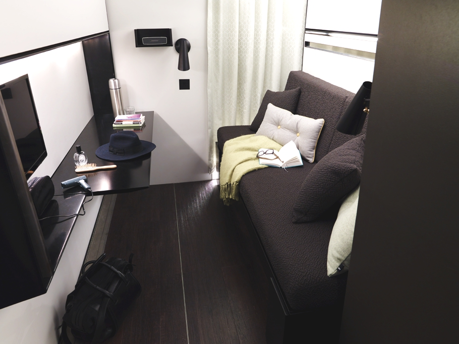 snoozebox-portable-hotel-adelto-01