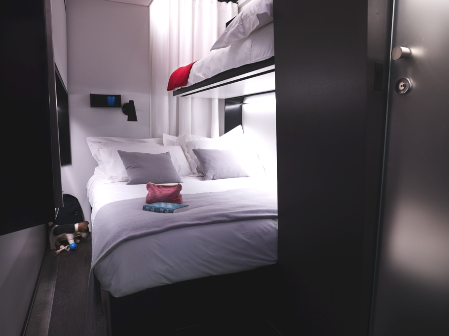 snoozebox-portable-hotel-adelto-03