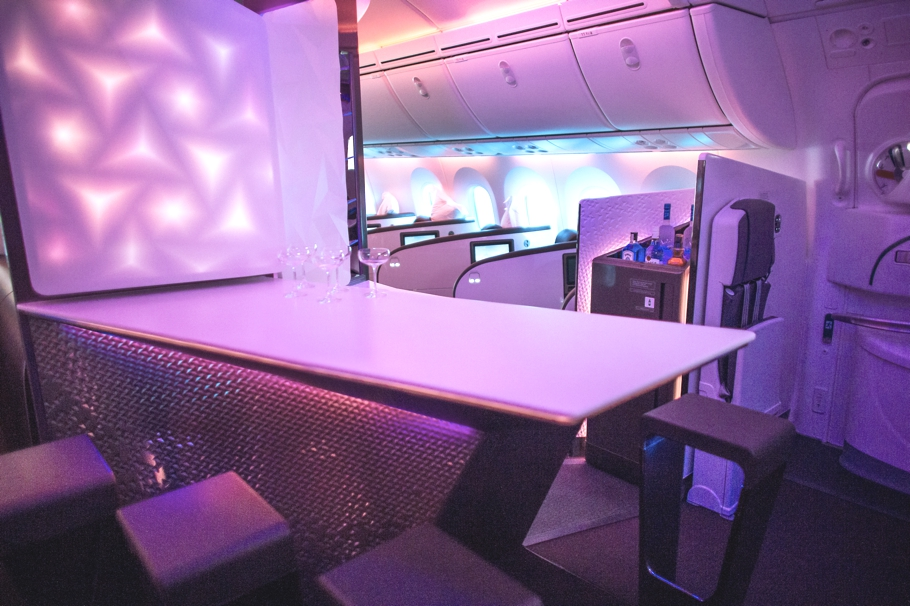 virgin-atlantic-upper-class-redesign-adelto-00