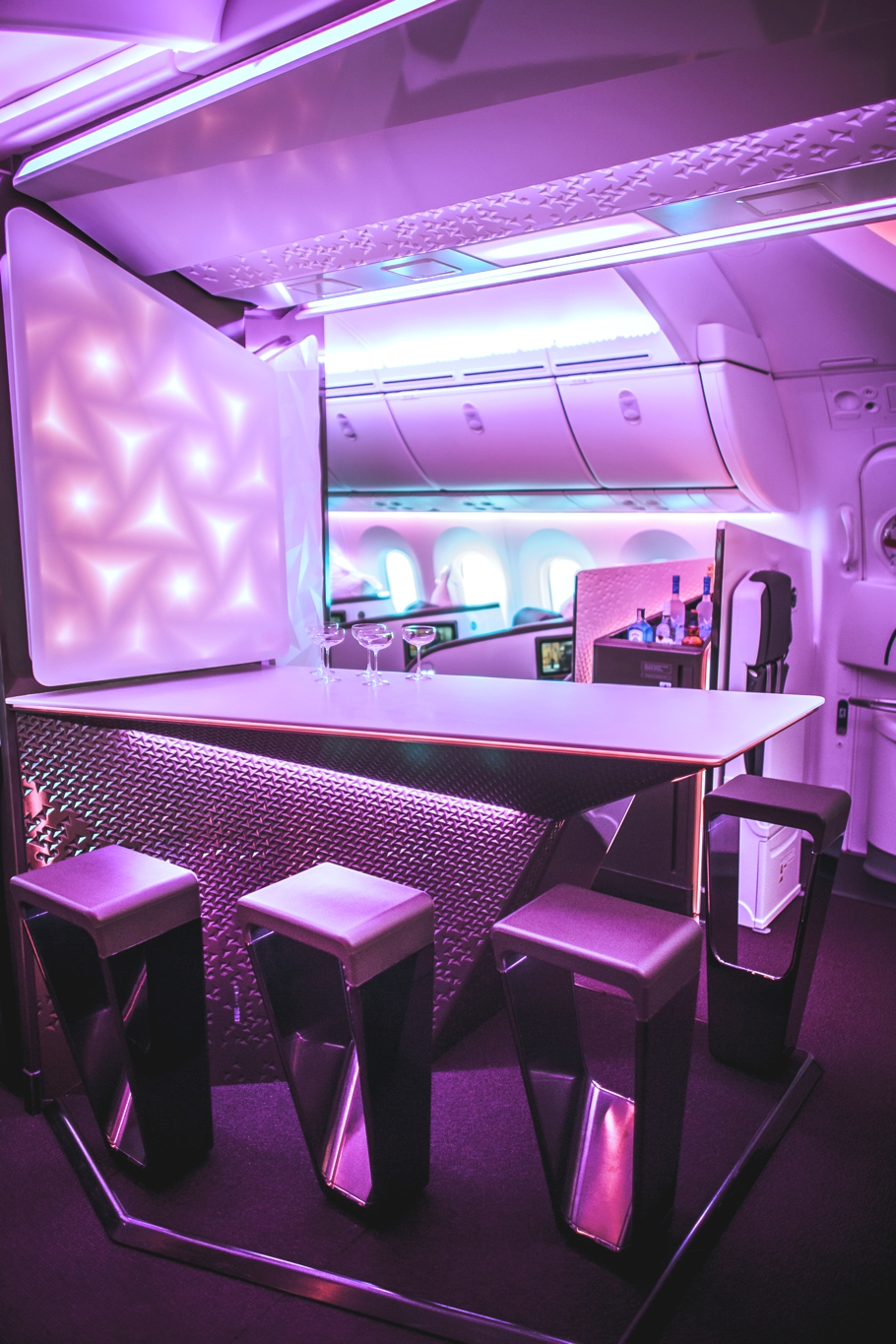 virgin-atlantic-upper-class-redesign-adelto-01