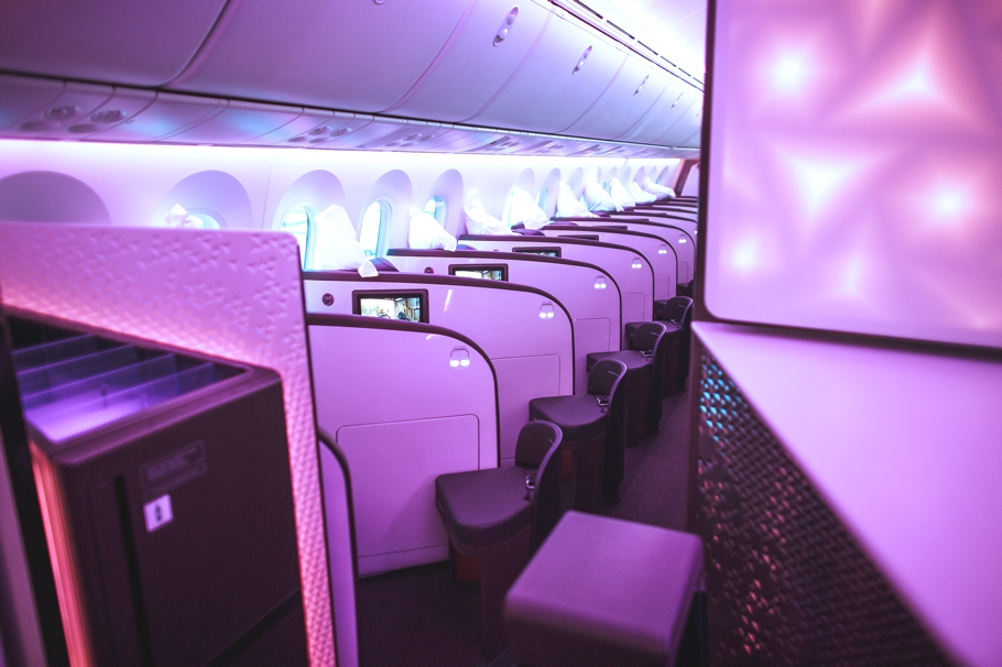 virgin-atlantic-upper-class-redesign-adelto-10