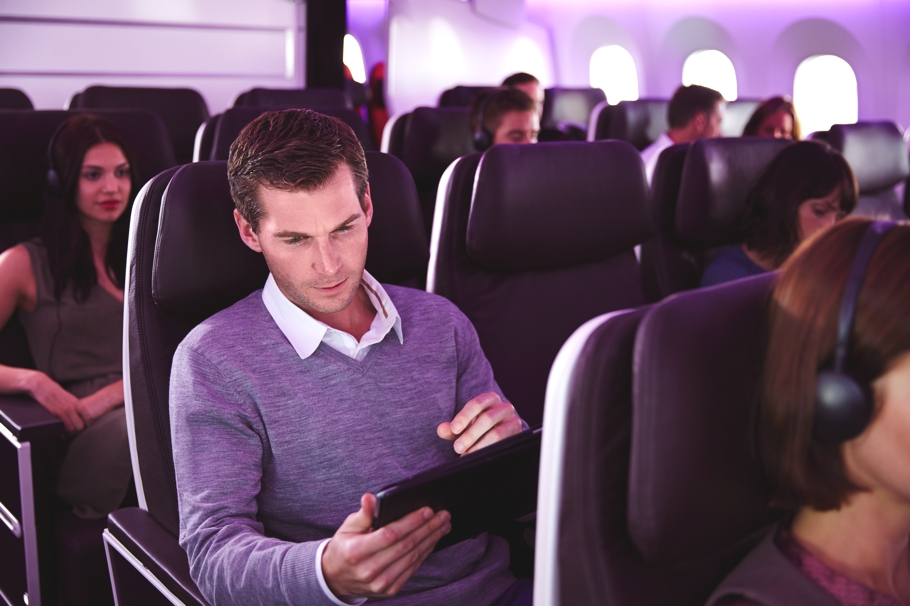 virgin-atlantic-upper-class-redesign-adelto-11