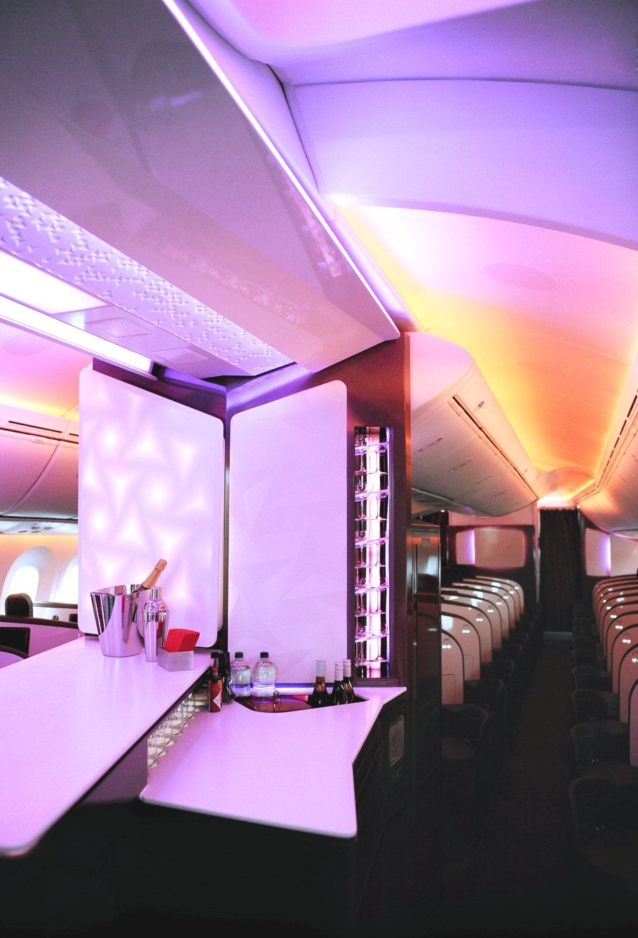 virgin-atlantic-upper-class-redesign-adelto-13