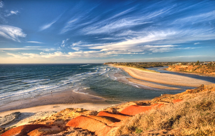 10-things-to-do-in-south-australia-adelto-10